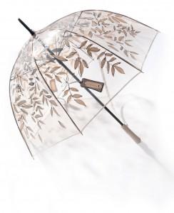 Love Tree Umbrella
