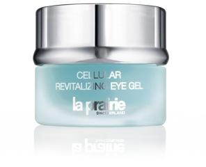 cellular-revitalizing-eye-gel