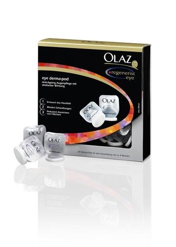 olaz-regenerist-eye-derma-pods
