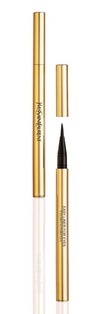 ysl00304_b_ysl-easy-liner-for-eyes