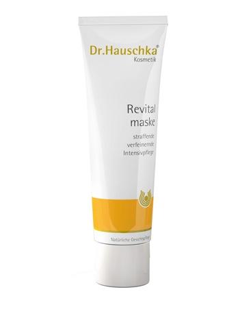 dr_hauschka_revitalmaske