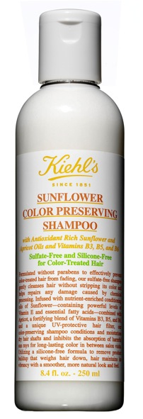 kiehls_sunflower_shampoo