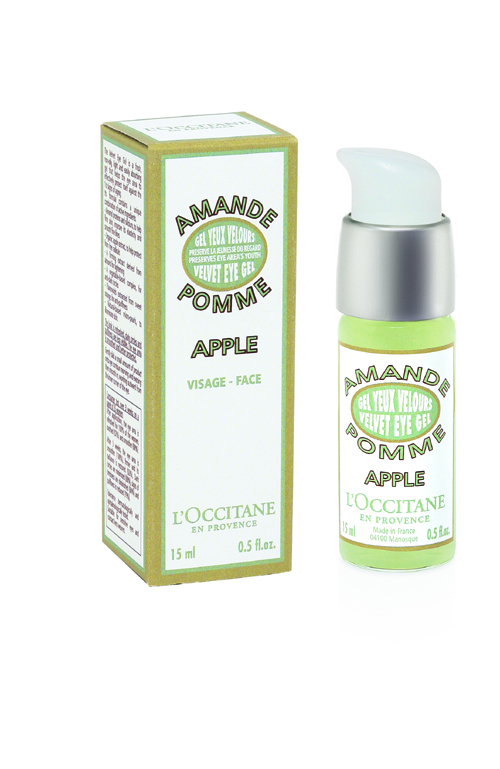 loccitane_velvet_eye_gel_75