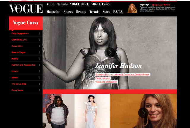 Vogue_curvy