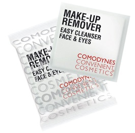 comodynes_make-up_remover