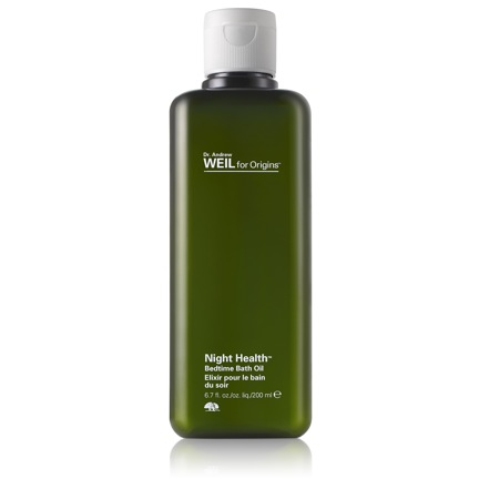 dr__weil_night_health_bedtime_bath_oil_