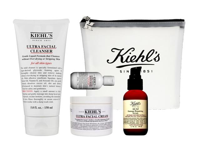 kiehls_produkte_Shop