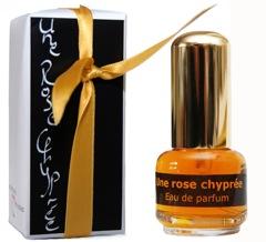 Une_rose_chyprée_tauer_parfum