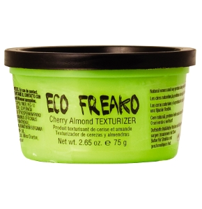 tigi-love-peace-the-planet-eco-freako-texturizer