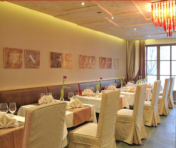 Forsthofalm_Restaurant