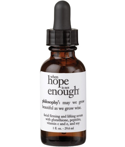 when-hope-is-not-enough-serum