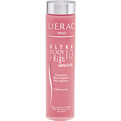 Ultra_Body_Lift_10_Minceur_Lierac_beautydelicious