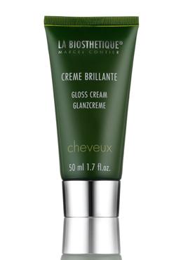 creme brillante la biostetique beautydelicious Hot 10