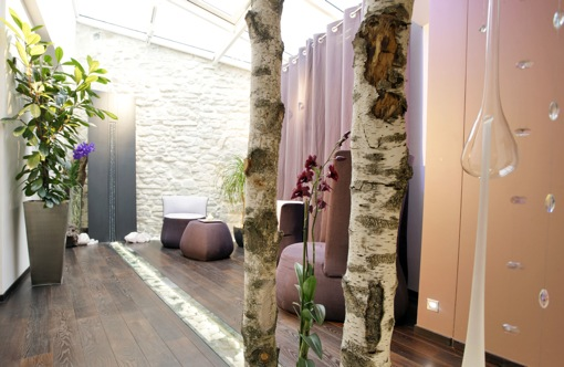 dr_hauschka_la_maison_lounge