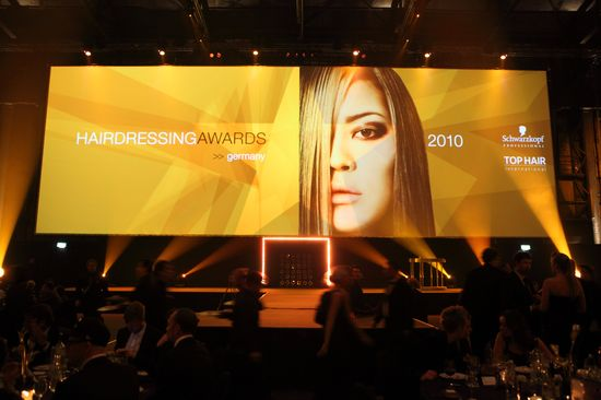 german_hairdressing_awards_2010