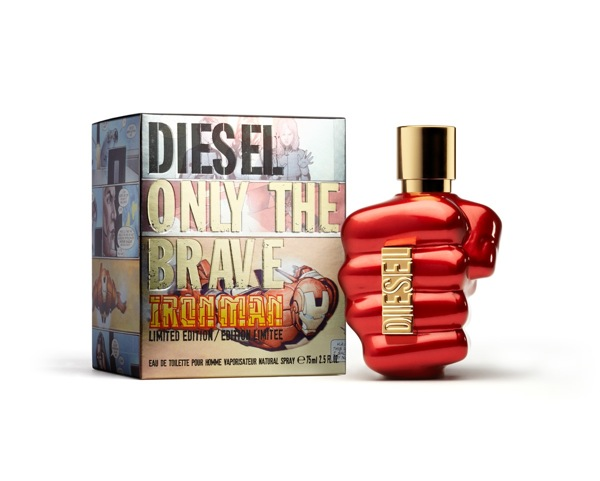 Diesel_only_the_brave_iron-man