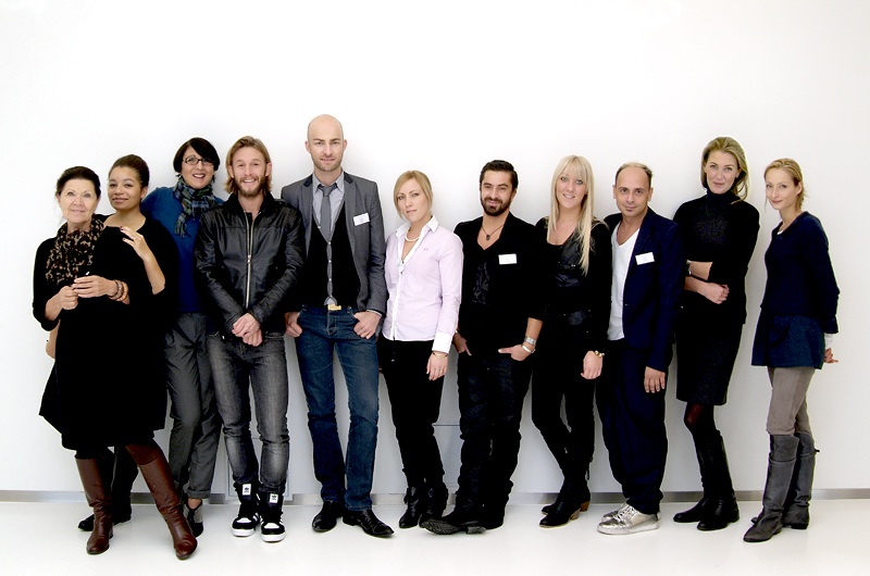 German_Hairdressing_Award_Schwarzkopf_Jury