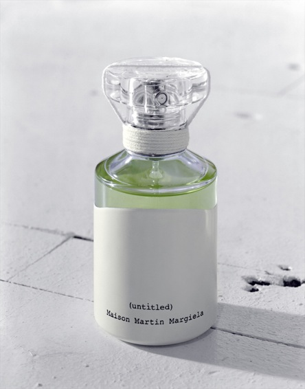 Untitled Maison Martin Margiela beautydelicious Astrid's Hot 10