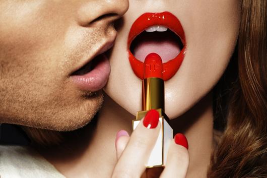 tom_ford_lippenstifte_lipstick