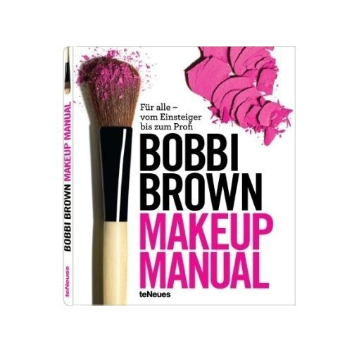bobby_brown_Makeup_Manual_beautydelicious_asmona