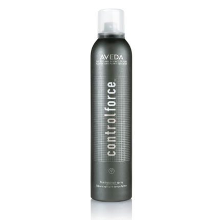 Aveda_Control_Force_Firm_Hold_Hair_Spray_beautydelicious
