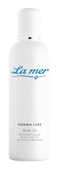 la_mer_flexible-care-body-lift