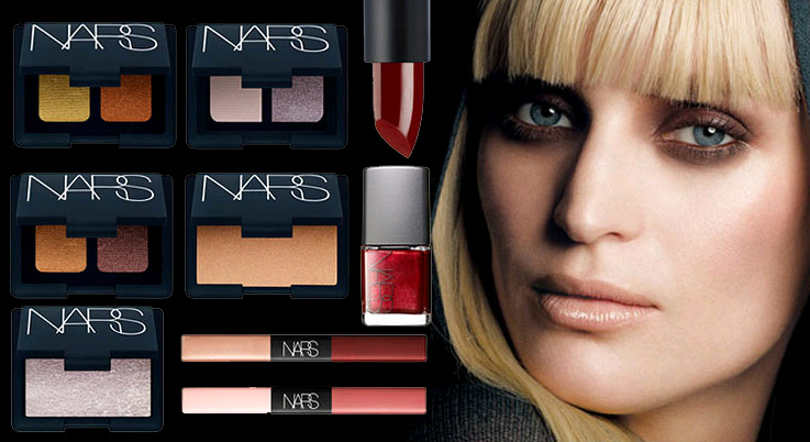 nars_cosmetic_kosmetik_beautydelicious