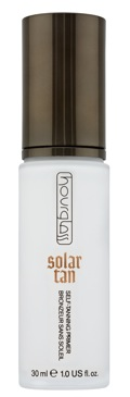 Hourglass_solar_tan_primer_beautydelicious