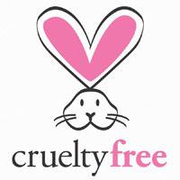 cruelty-free-no animal testing keine tierversuche