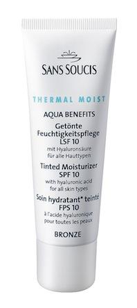 sans-soucis-thermalmoist_aqua_benefits_getoente_feuchtigkeitspflege-bronze_tube