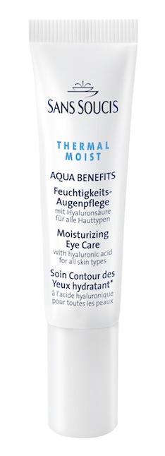 sans-soucis-thermal-moist-aqua-benefits-feuchtigkeits-augenpflege1