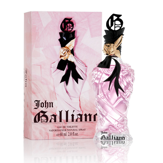 john_galliano_parfum_beautydelicious