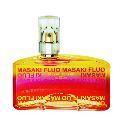 masaki_fluo_parfum