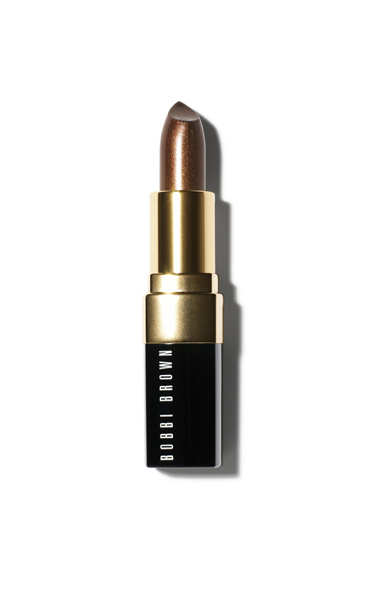 bobbi_brown_black_velvet_collection_metallic_lip_color_uvp_23_euro