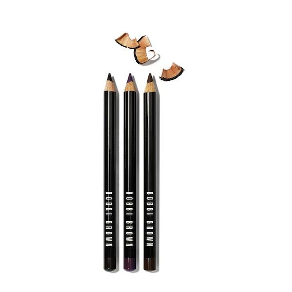 bobbi_brown_black_velvet_collection_new_kohl_eyeliner_uvp_20_euro1
