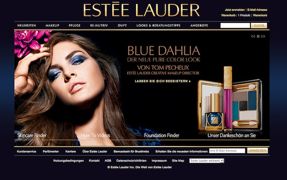 elde_blue_dahlia estee lauder online