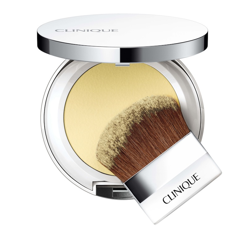 Clinique-Instant-Relief-Mineral-Pressed-Powder