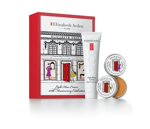 Elisabeth-arden-eight-hour-cream-100th-anniversary-celebration-set-2010