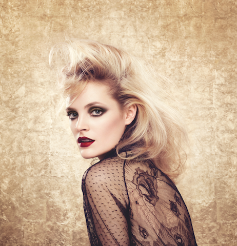 Clarins_Makeup_Kollektion_Barocco