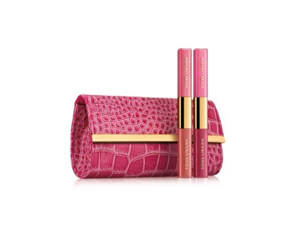 Estée_Lauder_Pink_Ribbon_Collection_elizabeth_hurley_lip_collection