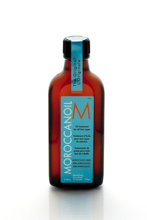 moroccanoiltreatment100ml