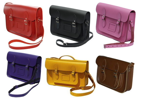 cambridge-satchel-company-antecedens