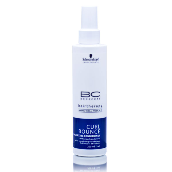 schwarzkopf-bc-bonacure-curl-bounce-energizing-condtioner