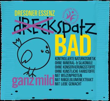 dreckspatz_blau