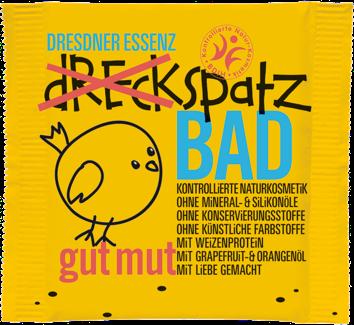 dreckspatz_gelb