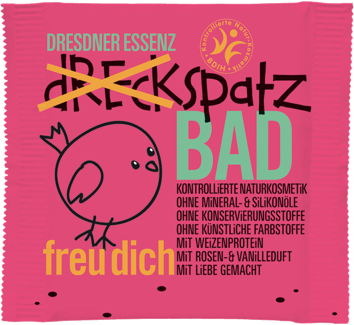 dreckspatz_rot
