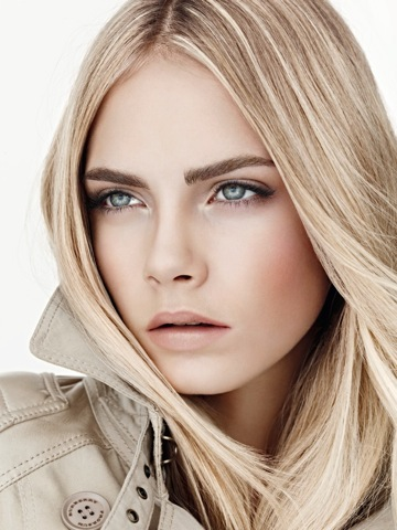 burberry_beauty_ss20111