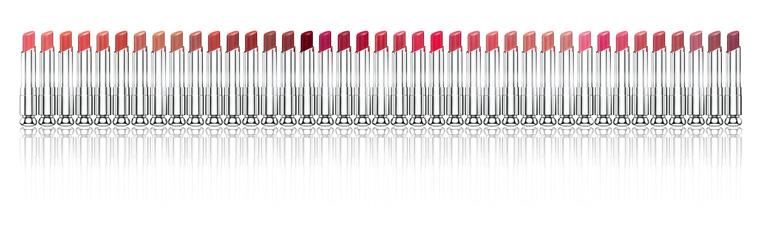 addict dior lipstick