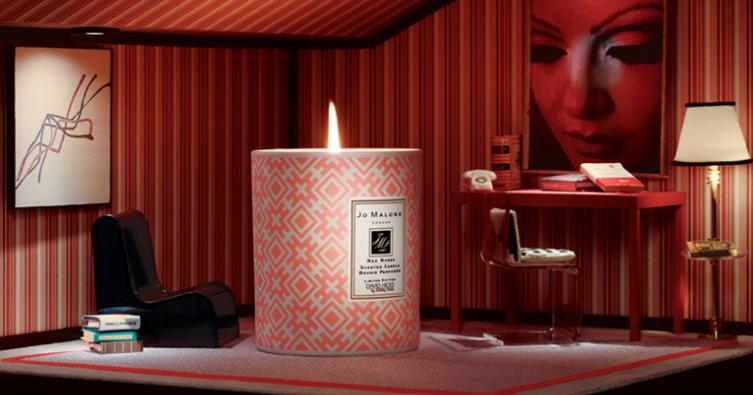 tipp jo malone collector 39 s edition david hicks beautydelicious. Black Bedroom Furniture Sets. Home Design Ideas