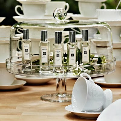 jo-malone-tea-fragrance-blends-cologne-collection